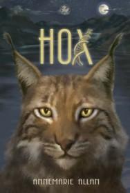 Hox image