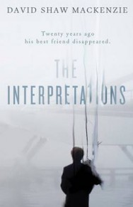 The Interpretations image