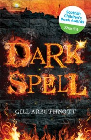 Dark Spell image