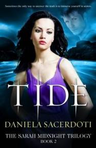 Tide image