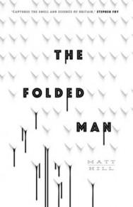 The Folded Man image