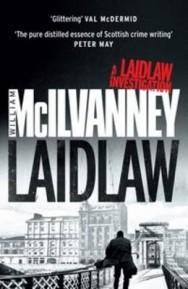 Laidlaw (Laidlaw 1) image