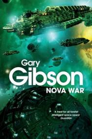 Nova War image