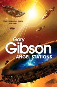 Angel Stations image