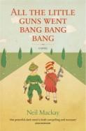All the Little Guns Went Bang Bang Bang image