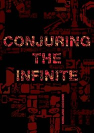 Conjuring The Infinite image