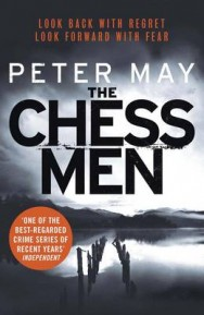 The Chessmen image