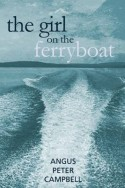 The Girl on the Ferryboat image