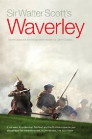 Sir Walter Scott's Waverley image