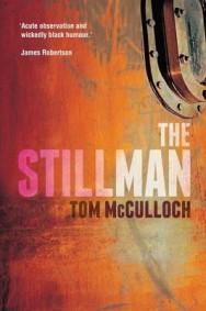 The Stillman image