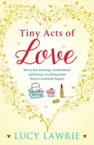 Tiny Acts of Love image