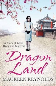 Dragon Land image