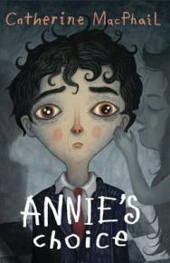 Annie's Choice image