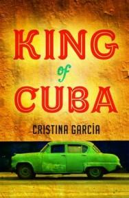 King of Cuba image