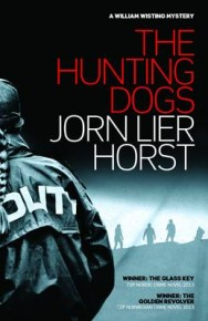 The Hunting Dogs image