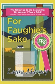For Faughie's Sake image