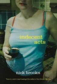 Indecent Acts image