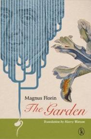 The Garden image