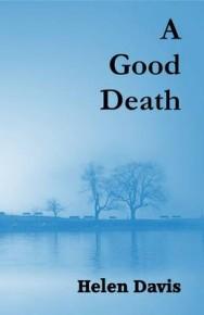 A Good Death image