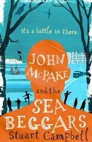 John McPake and the Sea Beggars image