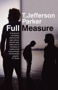 Full Measure image