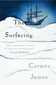 The Surfacing image