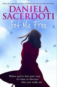 Set Me Free image