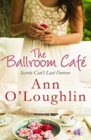 The Ballroom Cafe image