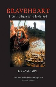 Braveheart: From Hollywood to Holyrood image
