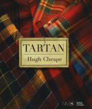 Tartan: The Highland Habit image