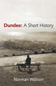 Dundee: A Short History image