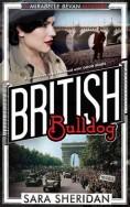 British Bulldog: A Mirabelle Bevan Mystery image