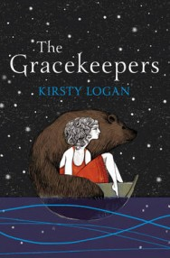 The Gracekeepers image