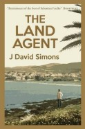 The Land Agent image