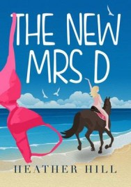 The New Mrs D image