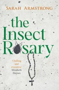 The Insect Rosary image