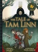 The Tale of Tam Linn