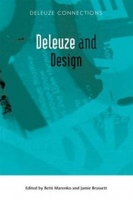 Deleuze and Design image