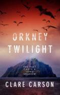 Orkney Twilight image