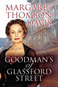 Goodmans of Glassford Street image