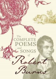 The Complete Poems and Songs of Robert Burns image