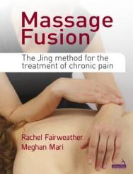 Massage Fusion image
