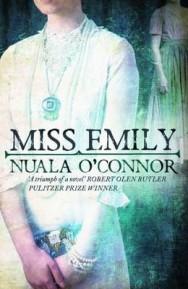 Miss Emily image