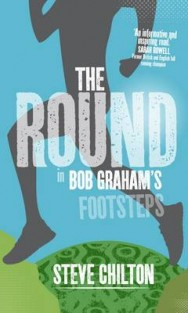 The Round: In Bob Graham's Footsteps image