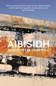 Aibisidh/ABC image