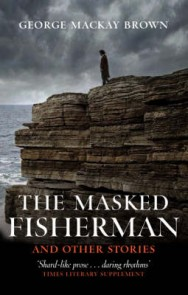 The Masked Fisherman and Other Stories image