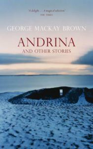 Andrina and Other Stories image