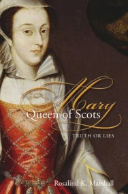Mary, Queen of Scots: Truth or Lies image