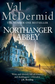 Northanger Abbey image