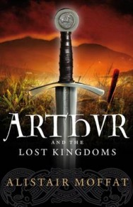 Arthur and the Lost Kingdoms image